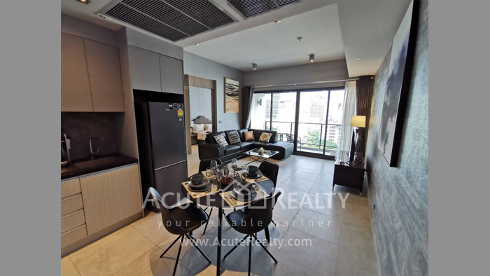 condominium-for-rent-the-lofts-asoke