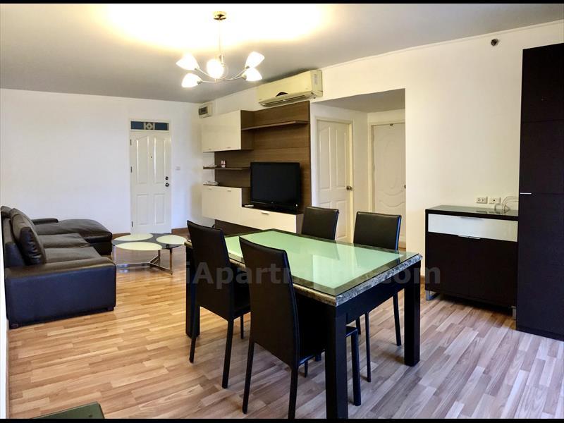 condominium-for-rent-city-home-sukhumvit-101-2-high-rise-