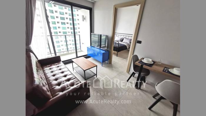 condominium-for-rent-the-lofts-asoke