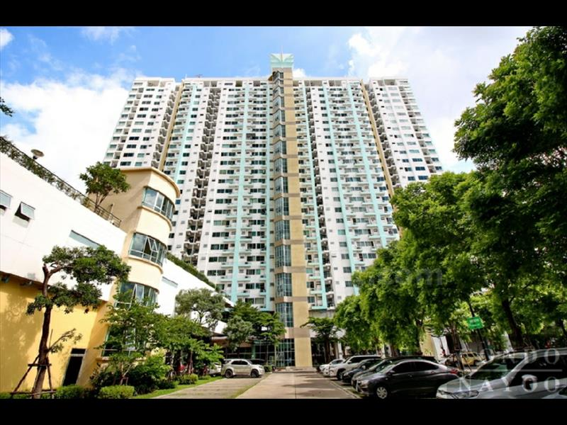 condominium-for-rent-supalai-park-kaset