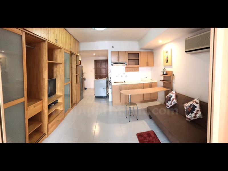 condominium-for-rent-supalai-park-phaholyothin