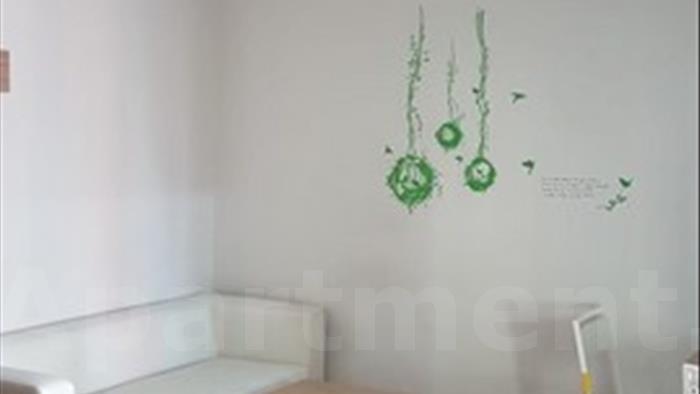 condominium-for-rent-the-seed-sathorn-taksin
