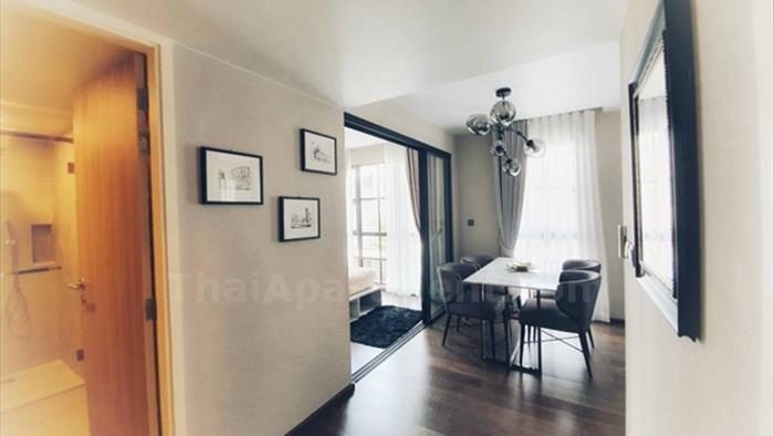 condominium-for-rent-na-vara-residence