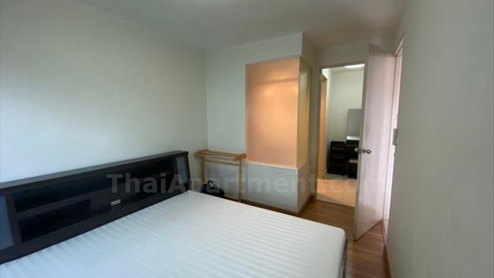condominium-for-rent-ideo-ladprao-17