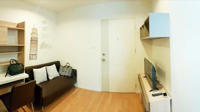 condominium-for-rent-lumpini-ville-onnut-46