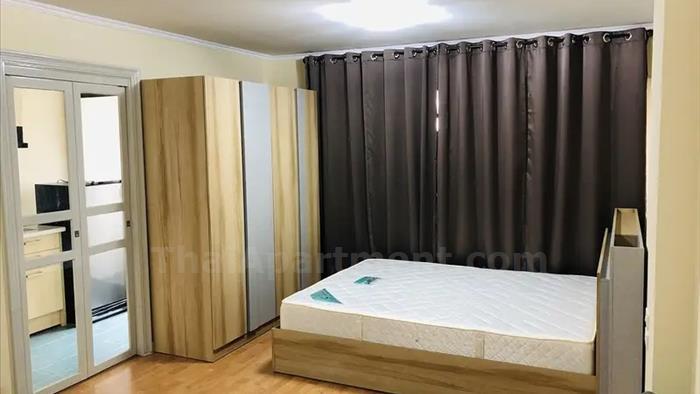 condominium-for-rent-lumpini-place-suanplu