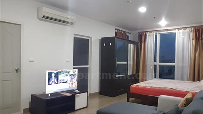 condominium-for-rent-life-ratchada