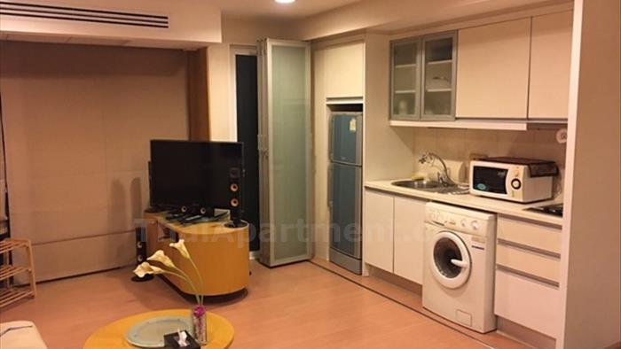 condominium-for-rent-the-bangkok-thanon-sub