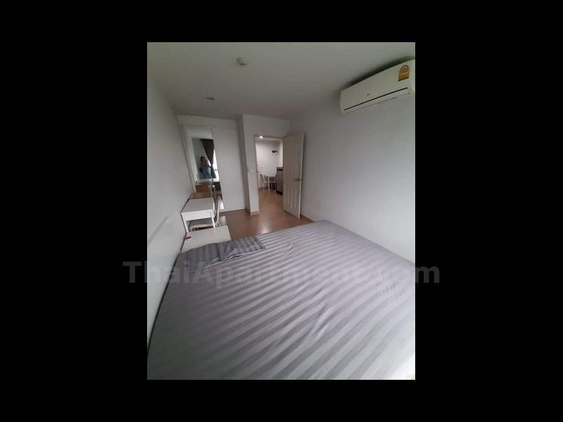 condominium-for-rent-the-kith-plus-nawamin