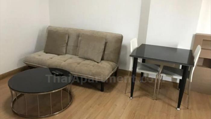 condominium-for-rent-supalai-city-resort-ratchayothin-phaholyothin-32