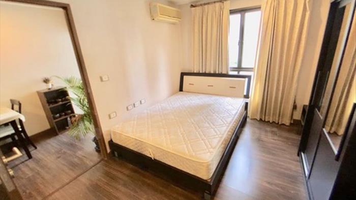 condominium-for-rent-silom-city-resort