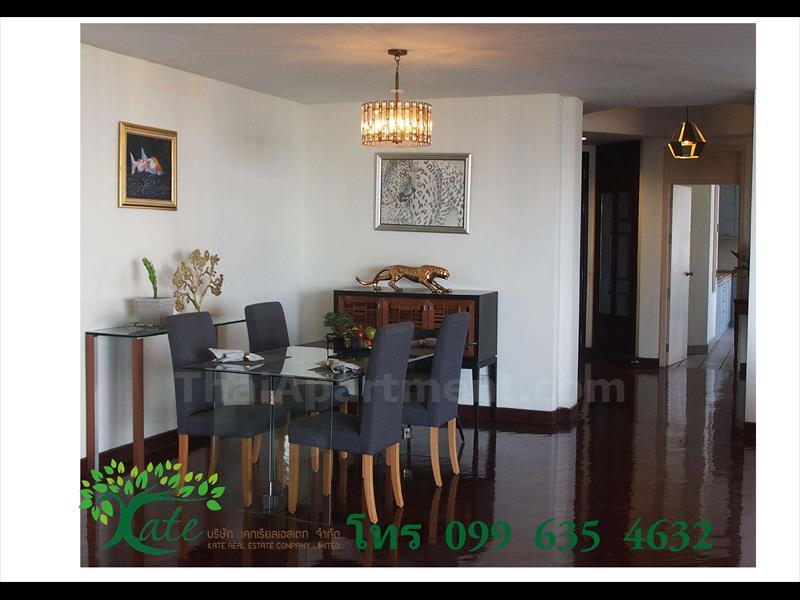 condominium-for-rent-tridhos-city-marina