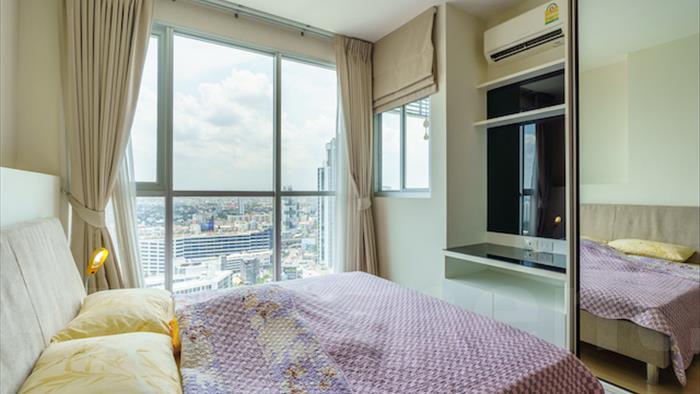 condominium-for-rent-life-ladprao-18
