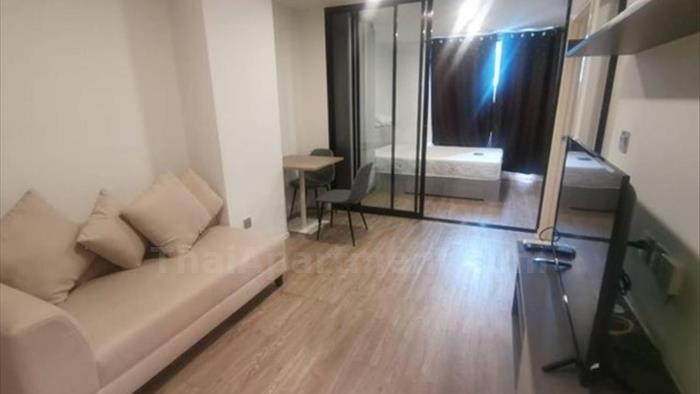 condominium-for-rent-atmoz-ladprao-15