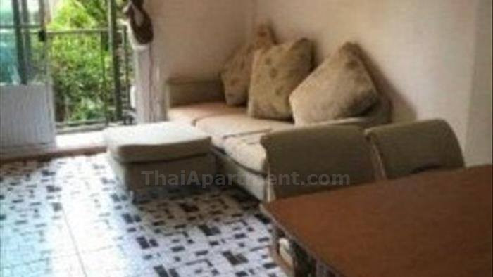 condominium-for-rent-hive-taksin