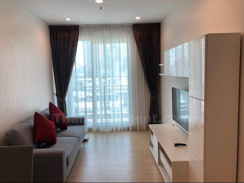 condominium-for-rent-supalai-lite-ratchada-–-naradhiwas-–-sathon