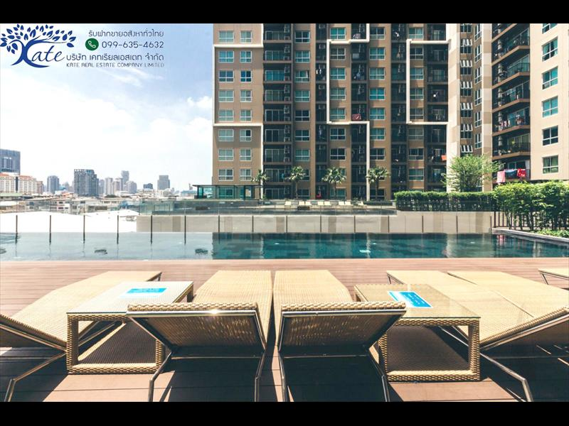 condominium-for-rent-fuse-chan-sathorn