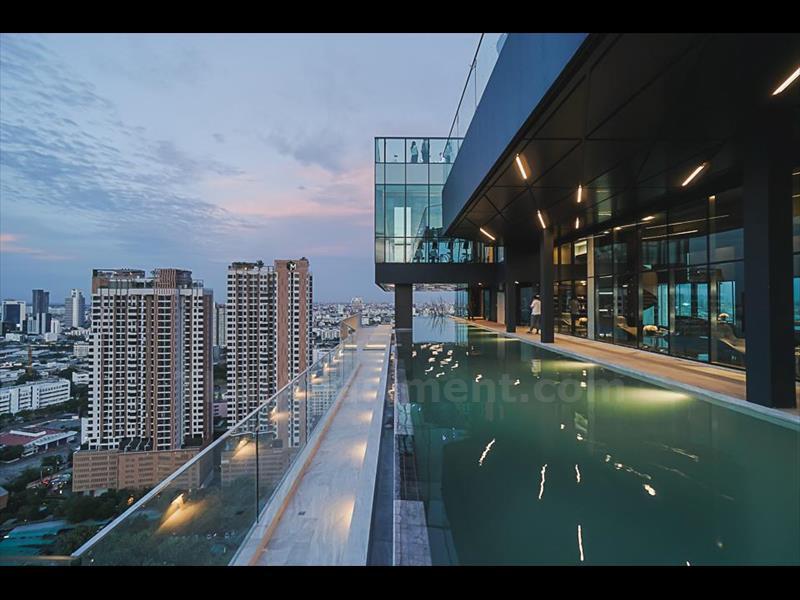 condominium-for-rent-ideo-phahol-chatuchak
