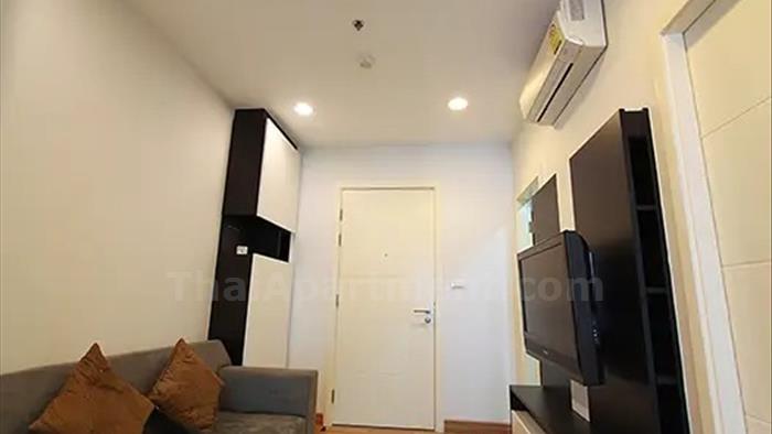 condominium-for-rent-centric-ratchada-suthisan