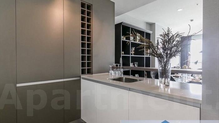 condominium-for-rent-the-river