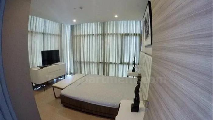 condominium-for-rent-the-room-charoenkrung-30