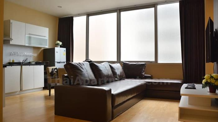 condominium-for-rent-baan-sathorn-chaophraya