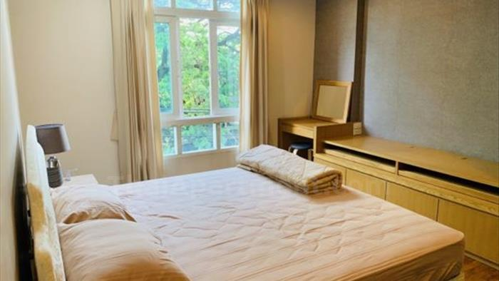 condominium-for-rent-baan-siri-yen-akard
