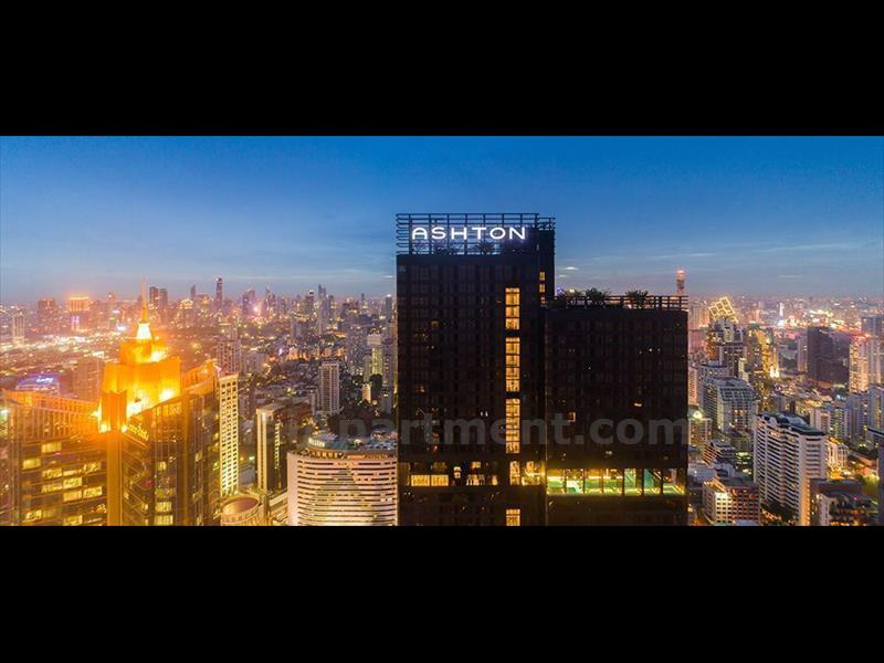 condominium-for-rent-ashton-asoke