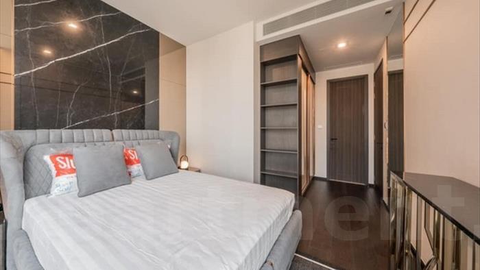 condominium-for-rent-laviq-sukhumvit-57