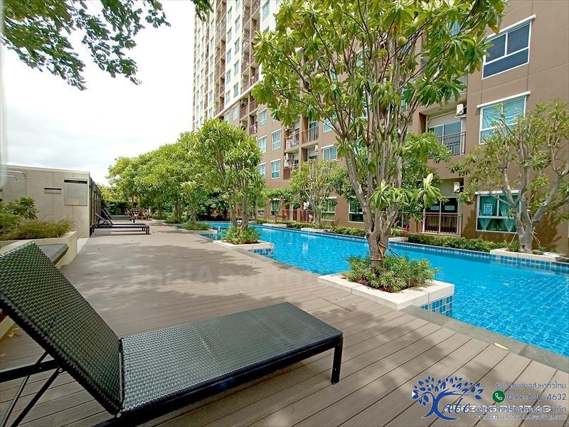 condominium-for-rent-the-parkland-lite-sukhumvit-paknum