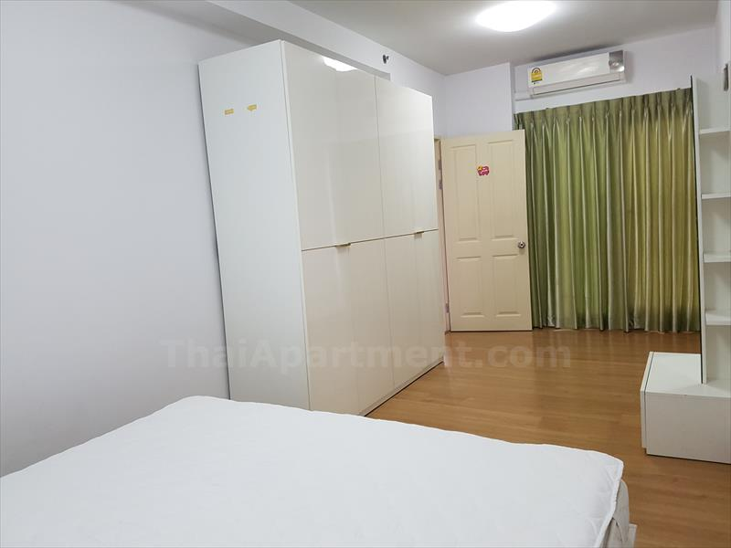 condominium-for-rent-supalai-park-asoke-ratchada