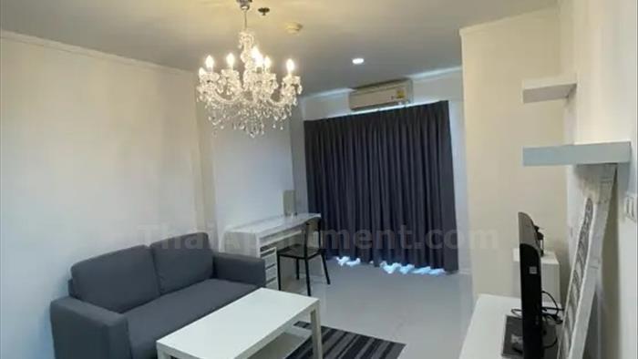 condominium-for-rent-lumpini-place-srinakarin-huamak-station