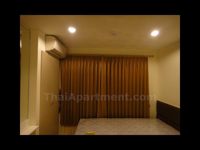 condominium-for-rent-lumpini-ville-sukhumvit-109-bearing-