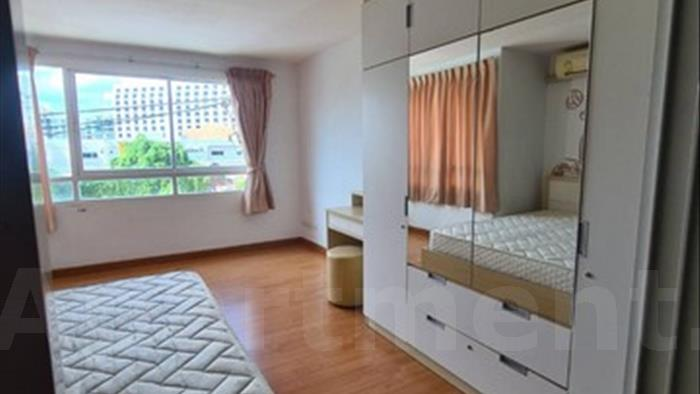 condominium-for-rent-chateau-in-town-ratchada-17