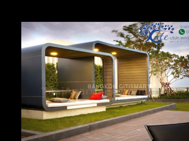 condominium-for-rent-aspire-sukhumvit-48