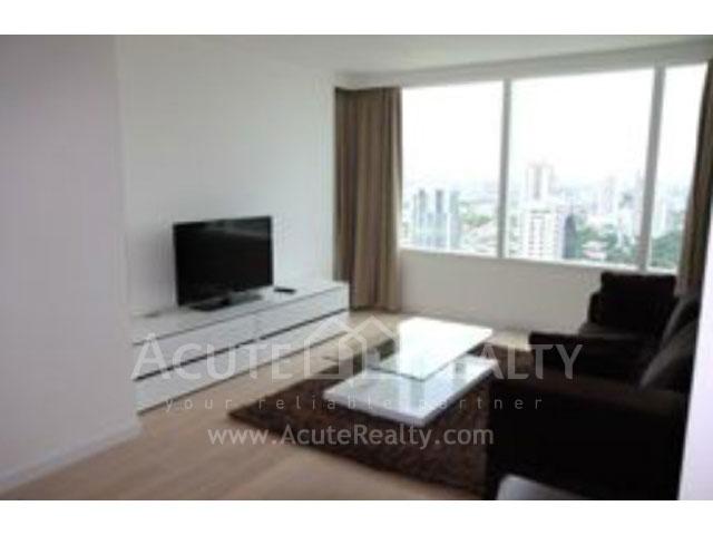 condominium-for-rent-eight-thonglor-residence
