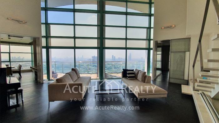 condominium-for-rent-chatrium