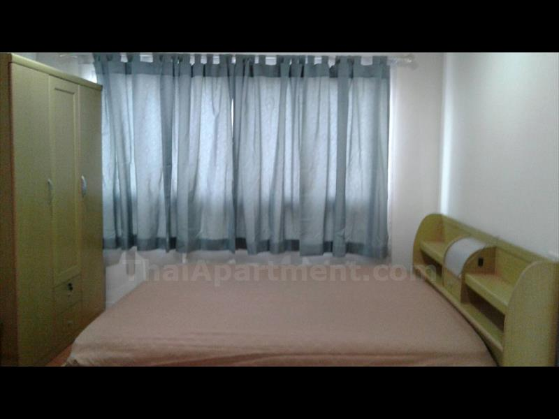 condominium-for-rent-lumpini-ville-phaholyothin-suthisan