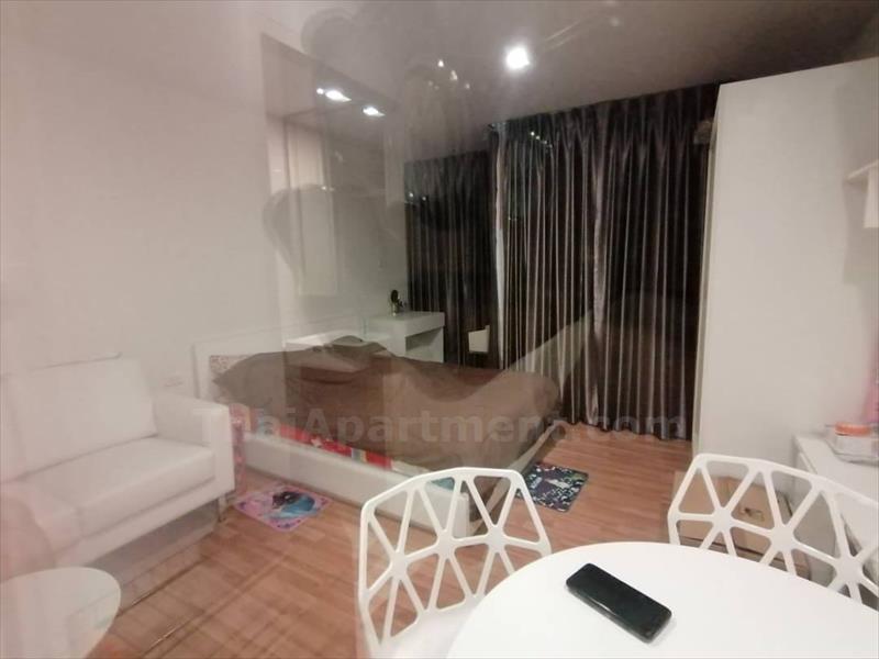 condominium-for-rent-we-condo-ekamai-ramindra