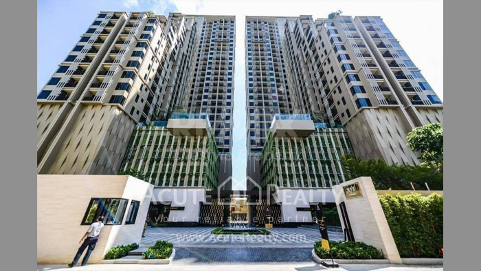 condominium-for-rent-nye-by-sansiri