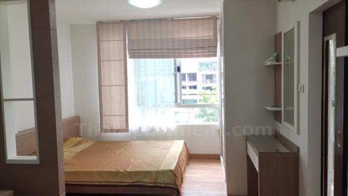 condominium-for-rent-ivy-ratchada