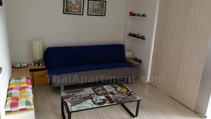 condominium-for-rent-c-style-condo