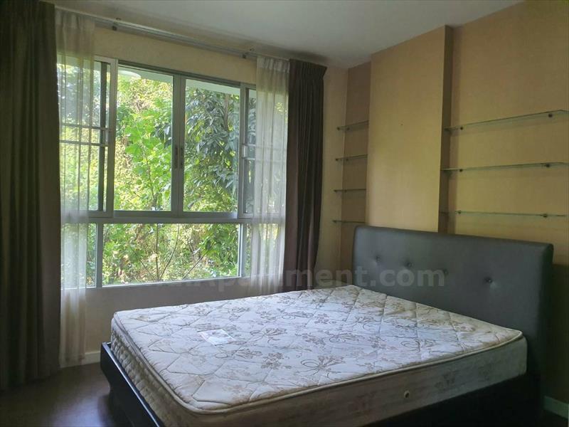 condominium-for-rent-dcondo-sathupradit-49
