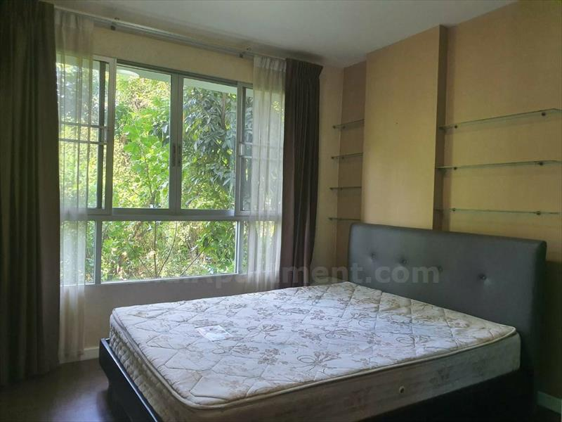 condominium-for-rent-dcondo-sathupradit-49