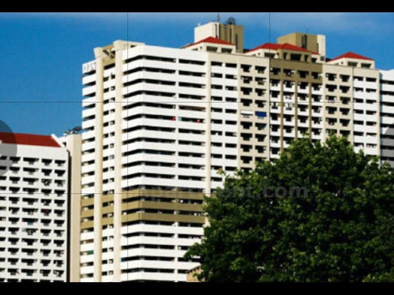 condominium-for-rent-pst-city-home