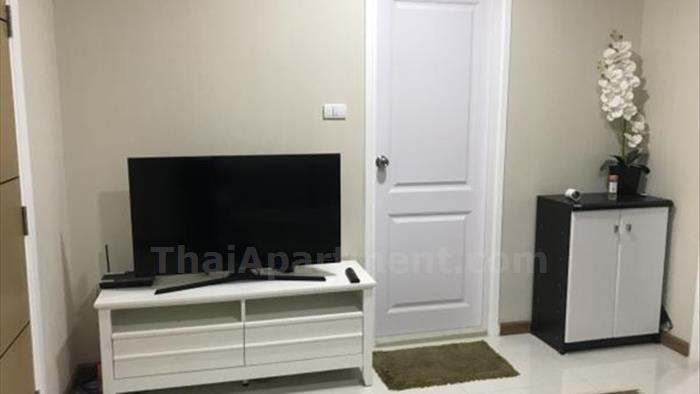 condominium-for-rent-the-maple-ratchada-ladprao