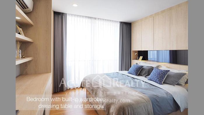 condominium-for-rent-noble-revo-silom