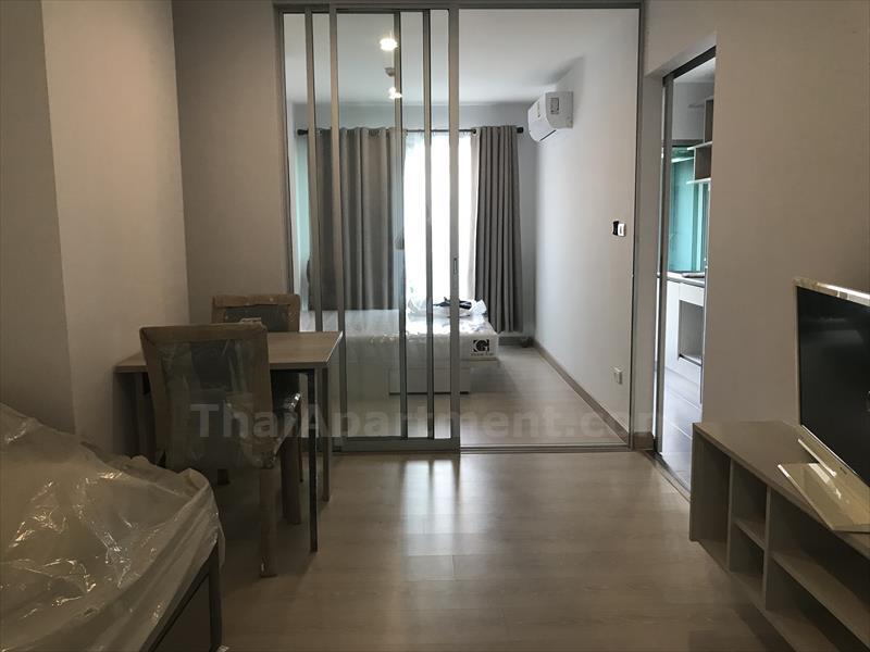 condominium-for-rent-the-kith-plus-sukhumvit-113