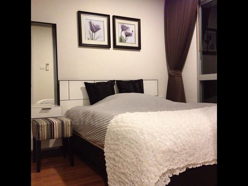 condominium-for-rent-lumpini-park-riverside-rama3