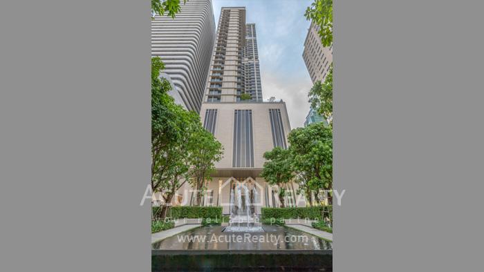 condominium-for-rent-the-esse-asoke